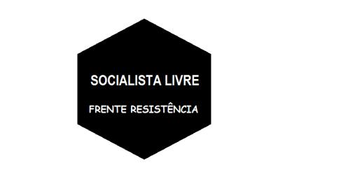 SL-FR